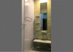浴室、トイレリフォーム工事